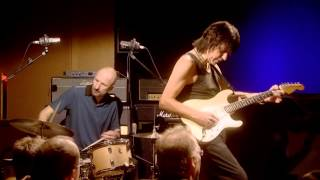 Download Jeff Beck - Rockabilly set - BDRip 720p [MP4-AAC] Video