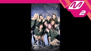 Download [릴레이댄스] 위키미키(Weki Meki) - Crush Video