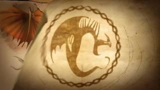 Download Dragon Stats - HTTYD 2 Bonus Feature Video