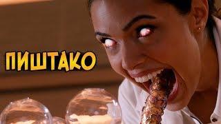 Download Пиштако из сериала Сверхъестественное (способ питания, способности, версия из фольклора) Video