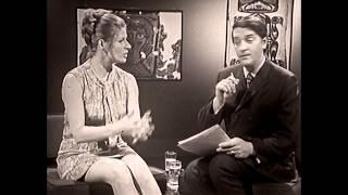Download 1969 - Féminisme, version 1969 - ICI Québec Video