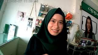 Download Tes kamera & beli otg bayar pake pisang # Siboen vlog Video