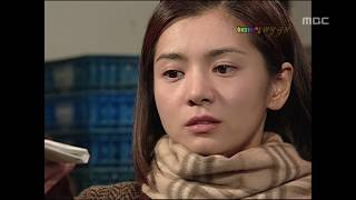 Download Happy Time, Masterpiece Theater #08, 명작극장 20120701 Video