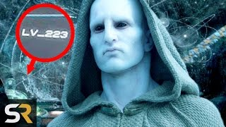 Download 10 Amazing Hidden Messages In Your Favorite Movies Video