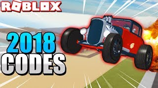 Roblox Skybound 2 : All the codes (2018) - {Read Desc) Free Download