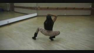 Download Clap Them Thighs Dance Video