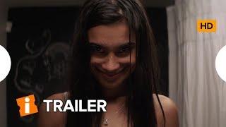 Download Verdade ou Desafio | Trailer Legendado Video