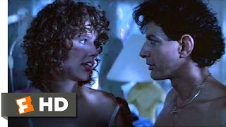Download Earth Girls Are Easy (9/10) Movie CLIP - Earth Girls Are Easy (1988) HD Video