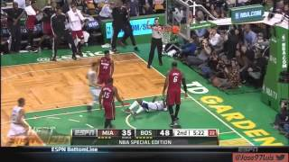 Download Top 10 MONSTER Dunks of All Time Video
