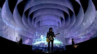 Download BUMP OF CHICKEN「ray」 Video