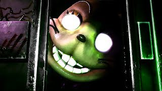 Download Five Nights at Freddy's: Help Wanted - Part 14 Video