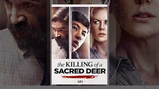 Download The Killing of a Sacred Deer Video