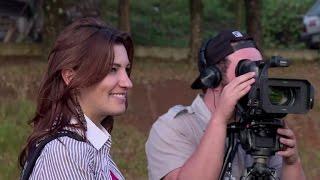 Download Viuda de Chapecoense reconstruye su vida con empleo de su esposo Video