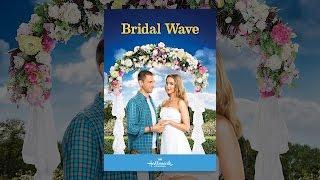 Download Bridal Wave Video