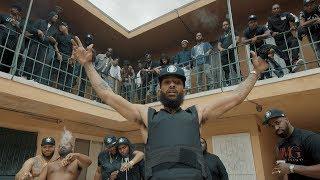 Download Nipsey Hussle - Rap Niggas Video