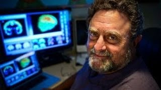 Download Neuroscience and the Psychopath Inside with James Fallon Video