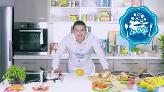 Download Le métier de Category Manager chez General Mills #mywonderfoodjob Video