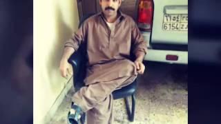 Download حسين اسیر خان محمد میگل Video