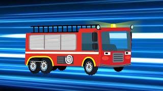 Download Песенки - КУКУТИКИ - Сборник для мальчиков - Мультики про машинки, автобус, паровозик, корабль Video