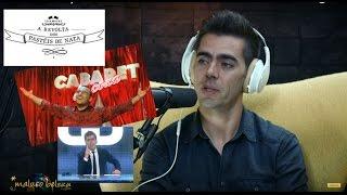 Download Maluco Beleza - ″Pague 3, leve 4. Fui eu que inventei!″ - Pedro Fernandes (pt1) Video