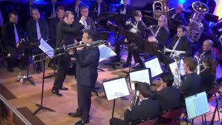 Download Lille Trombone festival 27 avril 2018 Video
