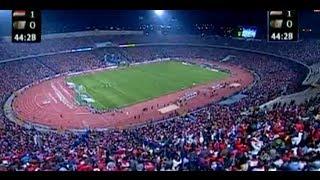 Download فيلم سنوات الكور الضائعة | كامل | لماذا لا تصل مصر إلى كأس العالم ؟ Video