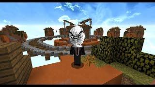 Download RAAAAAAAAGE | Minecraft Video