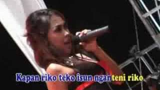 Download DANGDUT BANYUWANGI - DINDA FIRNANDA Video