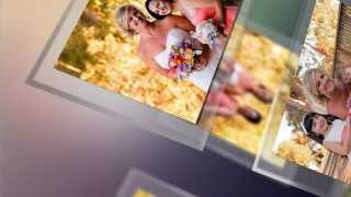 Download Photodex Proshow Producer 5 , GLASS 13 styles from outsidetheboxstyles Video