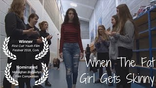Download ″When the Fat Girl Gets Skinny″ by Blythe Baird - Short Film (Mend a Mind YSI) Video