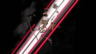 Download SLANDER - Dead (NGHTMRE Remix) [Official Full Stream] Video