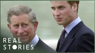 Download Prince Charles and Prince William: Royal Rivals? (Royal Documentary) | Real Stories Video