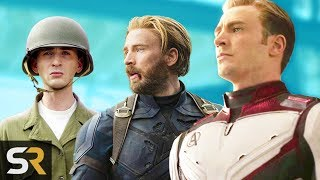 Download Avengers: Watch This Before You See Endgame Video