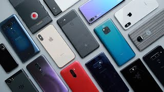 Download The Blind Smartphone Camera Test 2018! Video