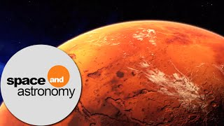 Download Mars Making the New Earth | Full Documentary Video