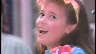 Download Commercials - KGO TV - November, 1984 SATURDAY MORNING CARTOONS Video
