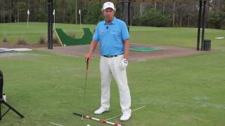 Download Clampett's Corner Initiating the Downswing From the Ground Up Video