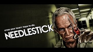 Download Needlestick Official Trailer (2017) Video