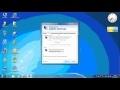 Download Windows 7 Home Premium- podłączanie pulpitu zdalnego Video