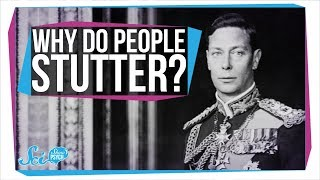 Download How Do People Develop a Stutter? Video