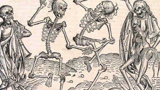 Download The Black Death - Professor Sir Richard J. Evans FBA Video