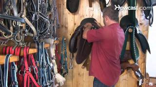 Download How to Buy a Horse Saddle Video