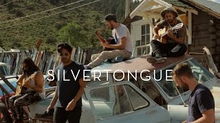 Download Young the Giant: Silvertongue (In The Open) Video