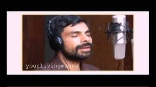 Download Vagdatham Cheythavan Vakku Marumo - Kester [Malayalam Christian Song] Video