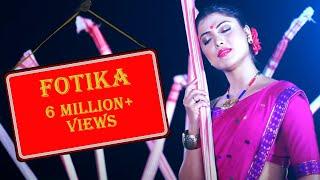Download Fotika New Assamese Bihu Song 2018 By Zubeen Garg & Mayuri Saikia Video