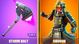 Download FORTNITE ITEM SHOP June 7, 2019! Today's New Daily Store Items! Video