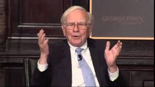 Download Warren Buffett's Best Advice on Successful Investing Video