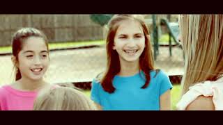 Download Just Being Me- A Short Film on Anti-Bullying-First Cut Video