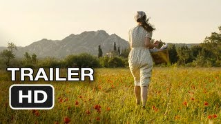 Download The Well-Digger's Daughter Official Trailer #1 (2012) HD Movie Video