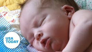 Download Mom dies during birth so her unborn son can live Video